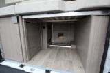 POSSL Roadcamp R Citroen 130cv 3,5t ( Elegance + Truma Diesel ) - foto: 17