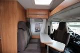 POSSL Roadcamp Fiat 2,3MJT 130cv ( Truma Diesel ) - foto: 19