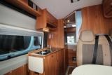 GLOBECAR Globescout R Fiat 2,3 150cv ( finestre tonde ) - foto: 20