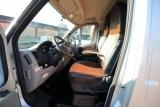 GLOBECAR Globescout Style Fiat 2,3 120cv - foto: 9