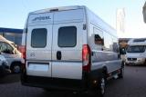 POSSL Roadcruiser Citroen 160cv 3,5t HEAVY ( Elegance + Seitz S7 ecc ) - foto: 15