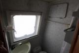 ADRIA Duett L Fiat 2,8 Jtd ( 6 posti viaggio e climatizzatore! ) - foto: 15