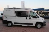 POSSL Roadcamp Fiat 2,3MJT 130cv ( Truma Diesel ) - foto: 6