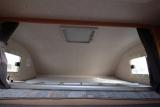 ADRIA Coral 670 DK Fiat 2,8 JTD ( 7 Posti ) - foto: 15