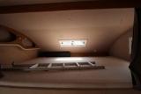 RIMOR Superbrig 699 Living ( dinette a ferro di cavallo in coda ) - foto: 23