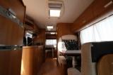 RIMOR Superbrig 699 Living ( dinette a ferro di cavallo in coda ) - foto: 8