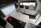 CHALLENGER Genesis C394 GA Ford 170cv - foto: 40