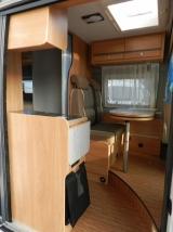 POSSL 2Win R Citroen 130cv Euro5 ( portamoto ecc ) - foto: 9