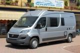 POSSL 2Win Fiat 130cv 3,3t ( interni Silver + Cruise Control ) - foto: 16