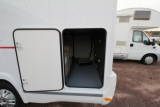 CHALLENGER Genesis 284 Fiat 150cv ( basculante + garage e Truma diesel ) - foto: 18