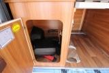 GLOBECAR Globescout Fiat 120cv - foto: 15