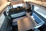 POSSL Campster 2.0 Hdi 150cv euro 6 dTemp( frigo, specchi el rich, lega ) - foto: 3
