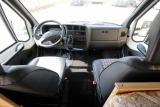 CI INTERNATIONAL Mizar 140 Fiat 2.5tdi - foto: 9