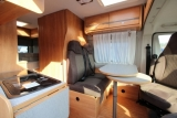 POSSL 2Win Fiat 130cv 3,3t ( interni Silver + Cruise Control ) - foto: 14