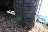 MOBILVETTA Vento Fiat 2,8 Jtd ( solo 5,95m \ Euro3 ) - foto: 20