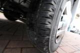 LAIKA Kreos 3012 Fiat 130cv - foto: 26