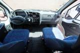 ELNAGH Slim 2 Fiat 2.8 idTD - foto: 19