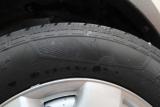 AIESISTEM Projet 404 Opel Movano 115cv - foto: 22