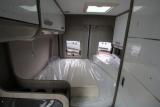 CHALLENGER Vany 114 S Fiat 130cv ( Truma Combi Diesel ) Campo Volo - foto: 20