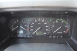 WESTFALIA California Exclusive VW 2.5 Tdi - foto: 25