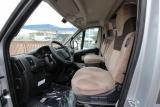 GLOBECAR Globescout Plus Citroen 160cv 3,5t ( + Truma diesel  D6) - foto: 26
