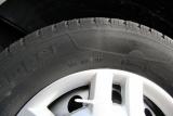 MCLOUIS MC4 70 Fiat 2,3 130cv ( garage + basculante ) - foto: 26