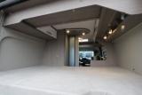 POSSL Roadcamp R Citroen 130cv 3,5t ( Elegance + Truma Diesel ) - foto: 15