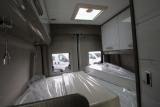 CHALLENGER Vany 114 S Fiat 130cv ( Truma Combi Diesel ) Campo Volo - foto: 19
