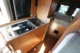 POSSL 2Win Plus Citroen 160cv TETTO SOLLEVABILE - foto: 18