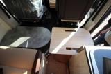 CLEVER Runner 636 160cv 3,5T ( Letti gemelli a prezzo imbattibile!)  - foto: 27