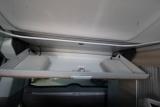 VOLKSWAGEN California Comfortline 140cv 4Motion Euro5 - foto: 24