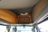 WESTFALIA California VW T4 2.5Tdi - foto: 6