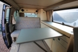 WESTFALIA California VW T4 2.5Tdi - foto: 8