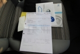 VOLKSWAGEN California Comfortline 140cv 4Motion Euro5 - foto: 31