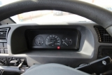 CI INTERNATIONAL Mizar 140 Fiat 2.5tdi - foto: 8