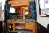 ADRIA Duett L Fiat 2,8 Jtd ( 6 posti viaggio e climatizzatore! ) - foto: 2