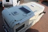 ELNAGH Sleek 595 Fiat 2,8 idTd - foto: 17