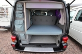 WESTFALIA California Generation VW 2.5 Tdi Euro3 - foto: 25
