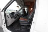 CHALLENGER Genesis 40 Fiat Fiat 2,3 130cv ( Garage + gancio traino)  - foto: 26
