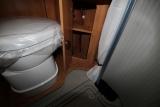 POSSL 2Win R PLUS Citroen 160cv ( foto vers. Classic e Elegance ) - foto: 17