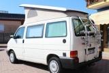WESTFALIA California california coach 2.5td - foto: 3
