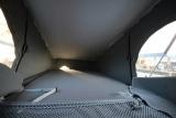 POSSL Campster 2.0 Hdi 150cv ( con frigo fisso ) - foto: 5