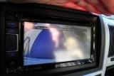 POSSL Roadcruiser Fiat 150cv Heavy 3,5t Elegance ( Truma Diesel ) - foto: 24