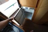 MOBILVETTA Icaro S5 Iveco 35.12  2.8td - foto: 22