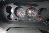 MOBILVETTA Huari 1102 Iveco 166cv 3.0  - foto: 26