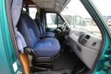 POSSL 2Win Peugeot 2,8 Hdi ( Climatizzatore )  - foto: 22