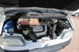 CONCORDE Compact FIAT 2.8 IdTD ( clima e porta moto ) - foto: 24
