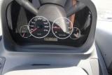 ADRIA Duett L Fiat 2,8 Jtd ( 6 posti viaggio e climatizzatore! ) - foto: 21