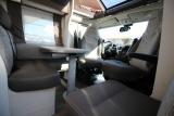 CHALLENGER Mageo 288 Fiat 2,3 150cv - foto: 8