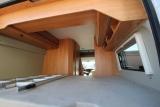 POSSL 2Win Plus Citroen 160cv TETTO SOLLEVABILE - foto: 19